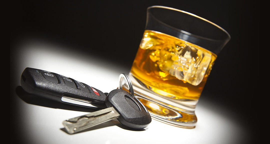 Blood Tests Can No Longer Be Used in DUI Cases
